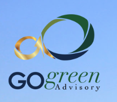 Gogreen Advisory Co. Ltd.