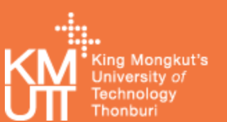 King Mongkut University
