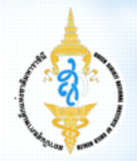 Queen Sirikit National Institute of Child Health