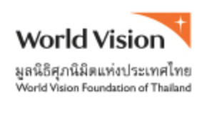 World Vision Foundation of Thailand